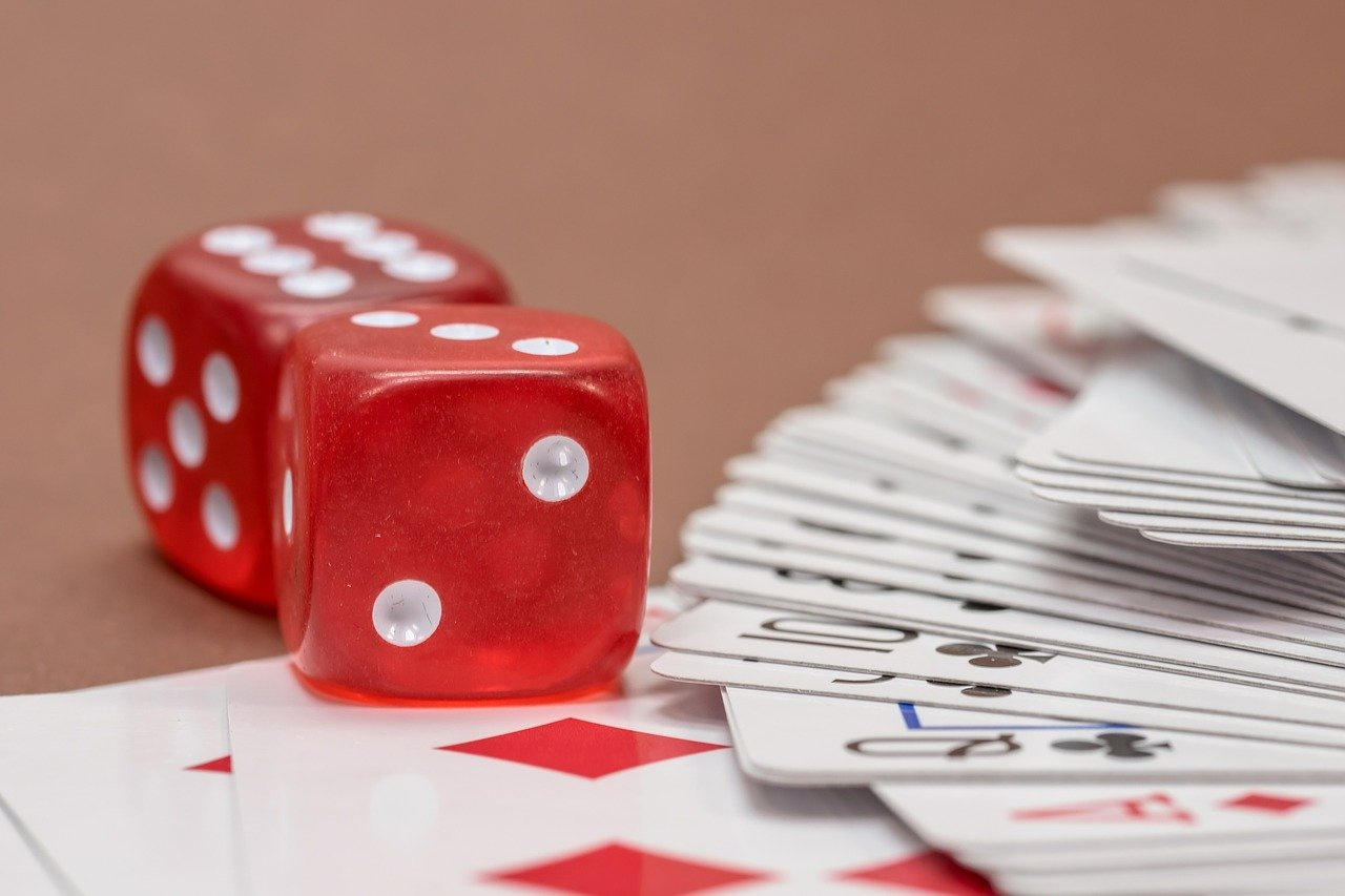 Strategy, Hints & Tips for Texas Hold'em Poker