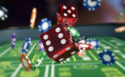 Where To Play Texas Hold'em Poker – Online Poker Rooms