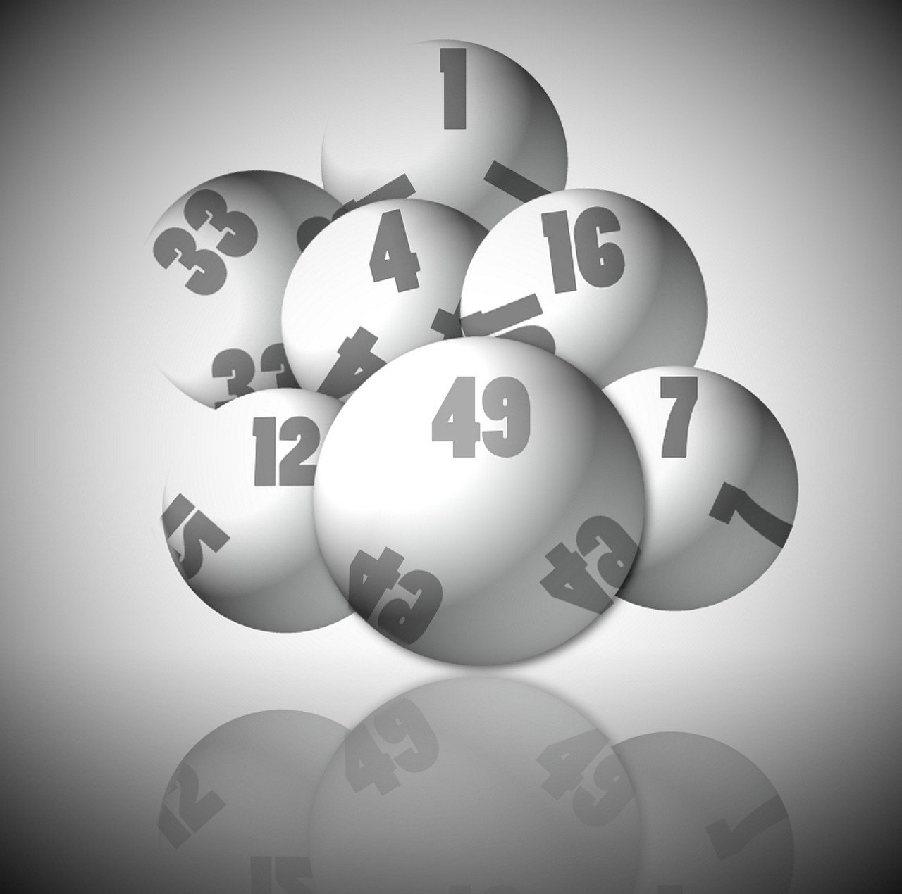 How to Play Lotteries